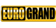 logo eurogrand